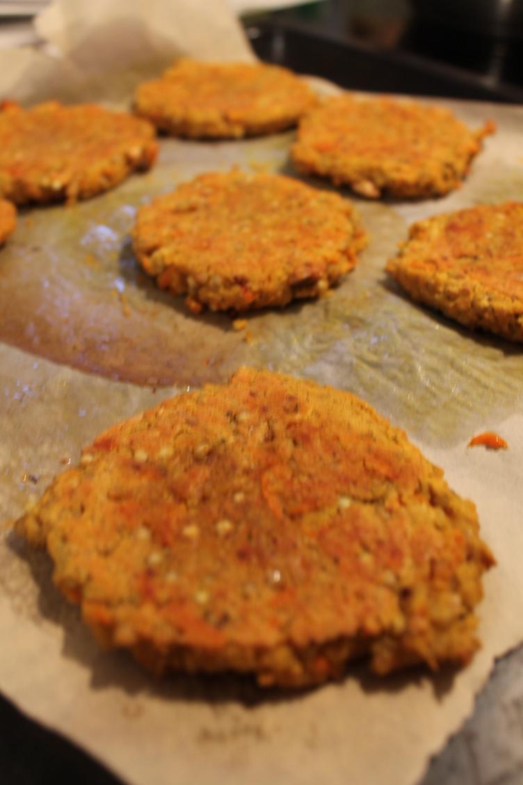 lentilburgers1