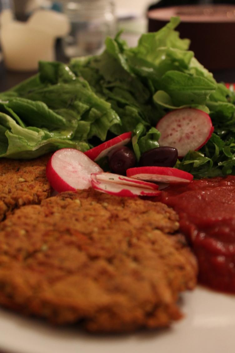 lentilburgers2